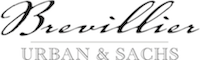 Brevillier (Logo)