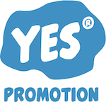 YES Promotion (Logo)