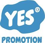 YES Promotion (Logo)